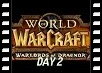 Warlords of Draenor - Day 2