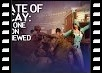 PAX East 2015 - State of Decay Year One Survival Preview
