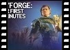 Your First Thirty Minutes - Beta Gameplay Video