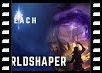 Breach - Worldshaper Veil Demon Class Trailer