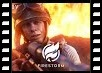 Check Out 3+ Minutes of Battlefield V: Firestorm