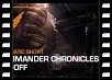 Commander Chronicles: Lift-Off - Get Ready for Beyond: Chapter 2!