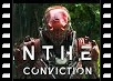 Conviction: An Anthem Story Trailer From Neill Blomkamp