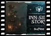 Inn-side Story #24: Skeleton Forts