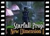 Starfall Prophecy New Dimension Items & GIVEAWAY!