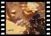 Destiny 2: The Curse of Osiris The Gateway Mission Exclusive Gameplay