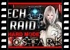 Lost Ark Hard Mode Mecha Raid Dungeon Open Beta Gameplay Impressions