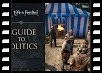 Expand Your Influence - A Guide to Politics
