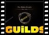 ESO Weekly #23 - How Guilds Will Work