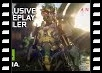 Anthem - Official CES 2019 Trailer Spotlights Nvidia Tech