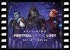 Destiny 2- Festival of the Lost Trailer
