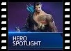 Hanzo's Abilities & Gameplay Shown in Latest Spotlight Video