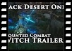 Witch Gameplay Trailer - Mounted Combat