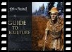 Get Growing - The Farmer's Guide to Life is Feudal: MMO