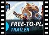 Battlerite Royale - Free-To-Play Launch Trailer