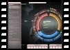 The Secret World - Complete Skill Wheel and UI Preview Video