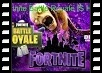 Battle of the Royale Stars - Fortnite Battle Royal Releases