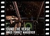 Around the Verse - Manned Turret Makeover