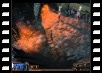 Path of Exile: First Impressions with Ripper X
