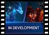 In Development: Alexstrasza, New Skins, and More!