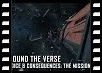 Around the Verse - Choice & Consequences, the Mission System
