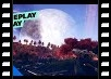 Check Out 14 Minutes of Outer Worlds Gameplay