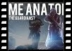 Who Are the Guardians? - Game Anatomy: Destiny