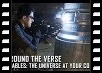Around the Verse - Usables & Breakdown's 'Go / No Go Synch' Meetings