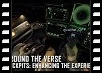 Around the Verse - Cockpits: Enhancing the Experience