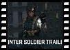 Winter Soldier Trailer