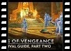 World of Warcraft: Tides of Vengeance Part 2 Survival Guide