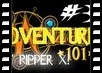 Wizard101 - Adventures with Ripper X #3