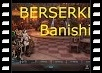 New Lost Ark PvP Video Showcases Berserker Kills Compilation