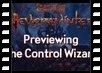 Neverwinter Control Wizard Preview