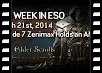 This Week In ESO #7 - About the AMA