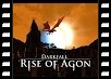 What is Darkfall: Rise of Agon?