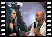 PAX Prime 2012 - Storm Legion with Scott Hartsman and Pokket