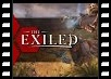 The Exiled - First Impressions - TheHiveLeader