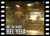 Around the Verse - Rebel Yela