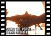 Around the Verse - The Banu Defender