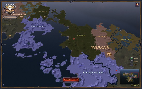 Sandbox Done Right - MMORPG com