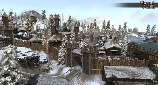 Does Classic Charm Make for an MMO Worth Playing? - MMORPG com